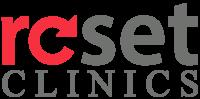 Reset Clinics